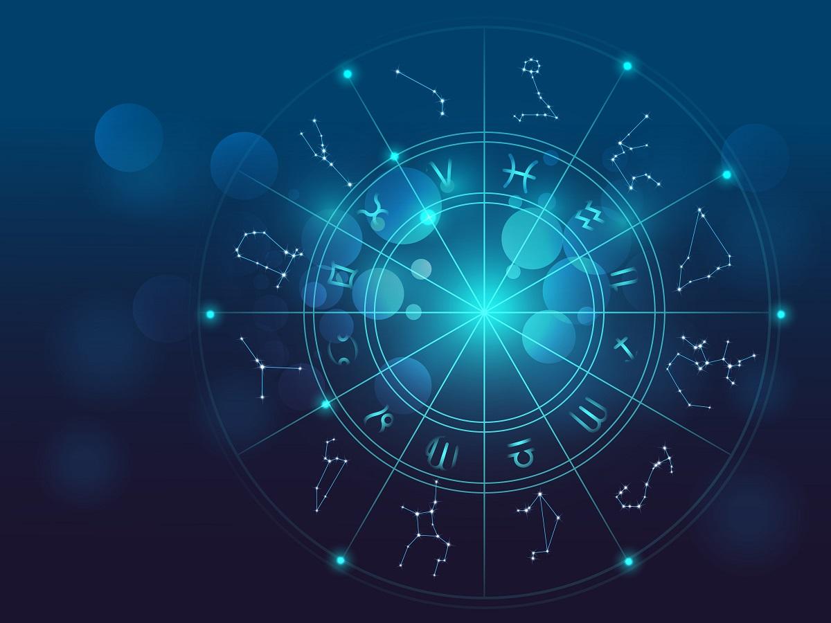 Nedeljni horoskop: Lavove očekuje poboljšanje finansija, pozitivni ljubavni preokret kod Strelca