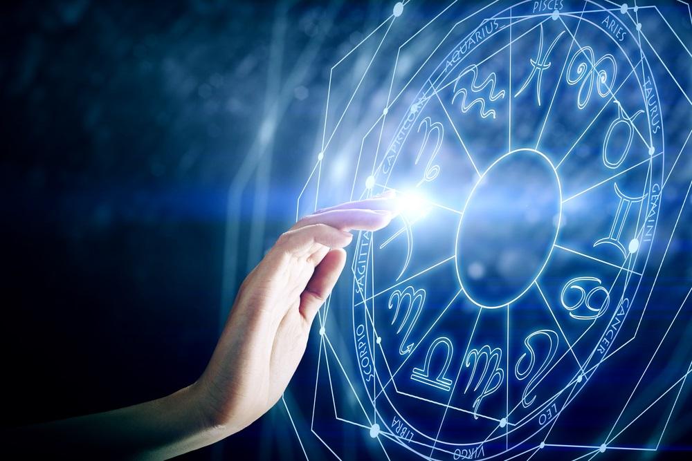 Nedeljni horoskop: Bikovima se poboljšavaju finasije ove sedmice, Vodolije će oduševiti novo poznanstvo