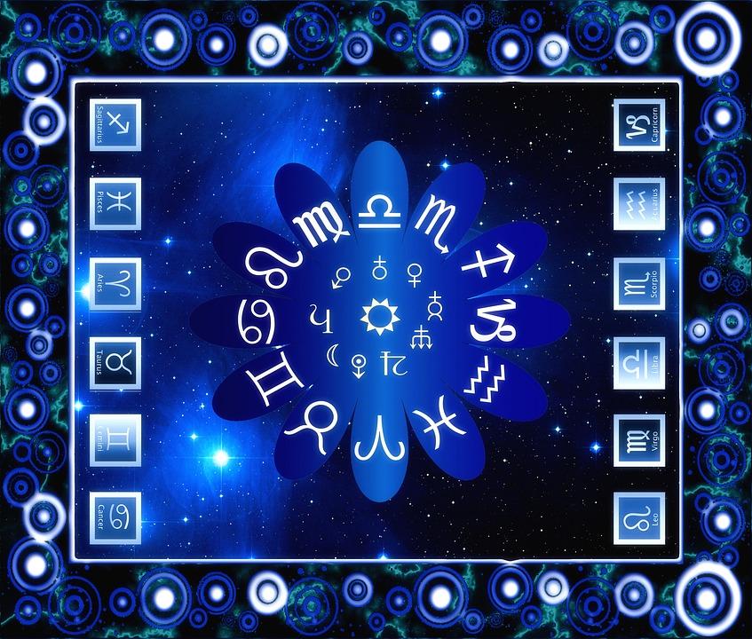Horoskop za 28. februar: Vodolije ulaze u sukob sa šefom, Rakovi se upuštaju u uzbudljivu vezu