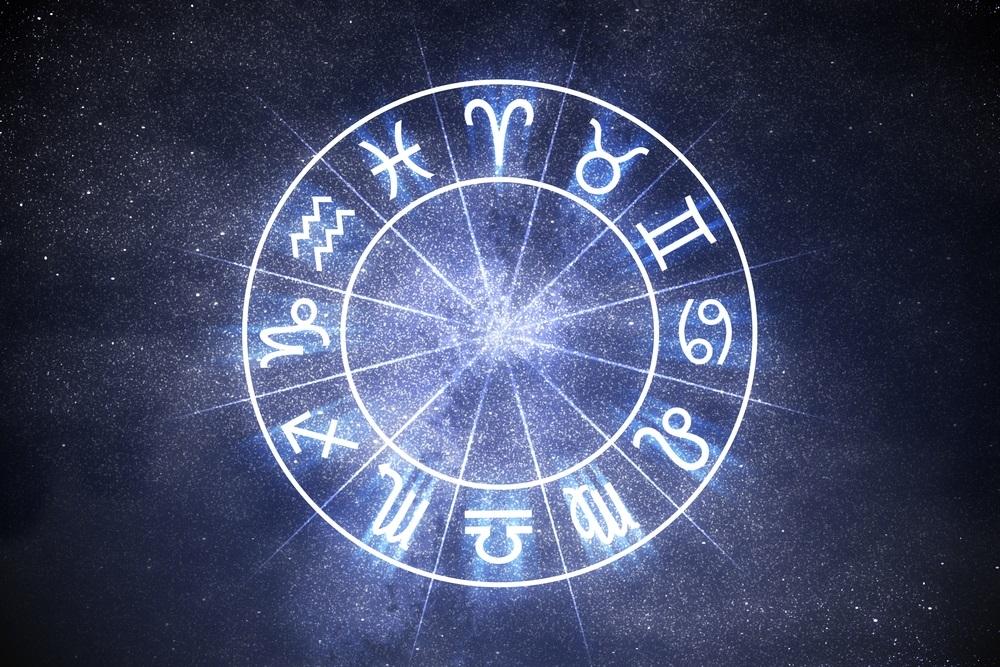 Pet horoskopskih znakova koji su zavisnici na društvenim mrežama