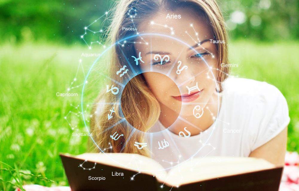U ovih pet horoskopskih znakova rađaju se najpametniji ljudi, da li ste među njima?