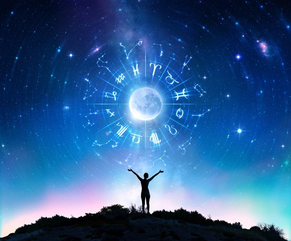 Mesečni horoskop za januar: Mnogi će konačno dobiti dugo očekivani novac, a evo i kome se vraća stara ljubav