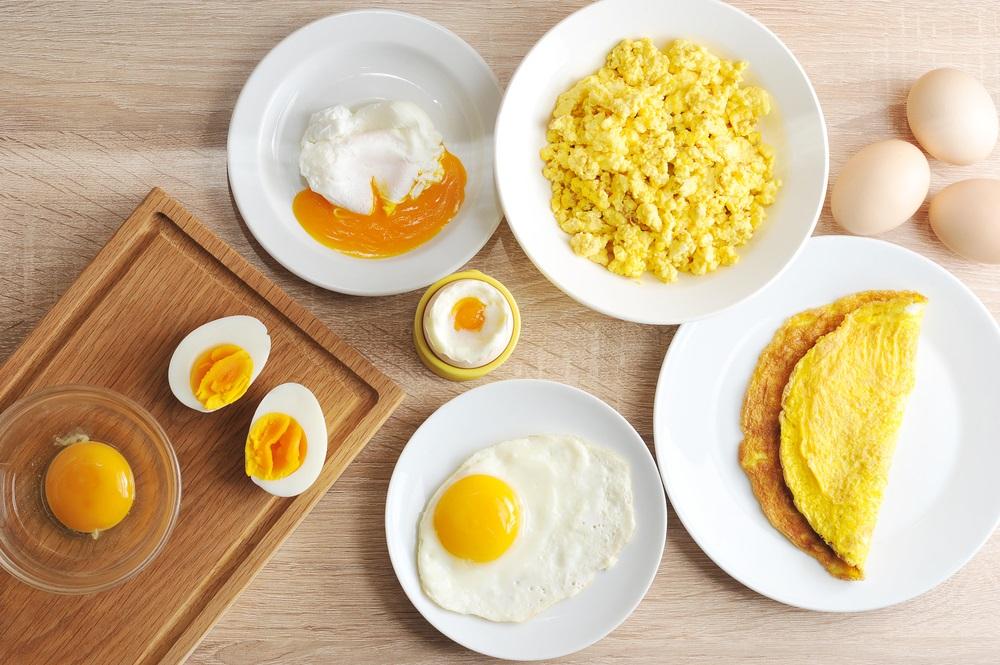 Kako da znate da vašem organizmu fale proteini