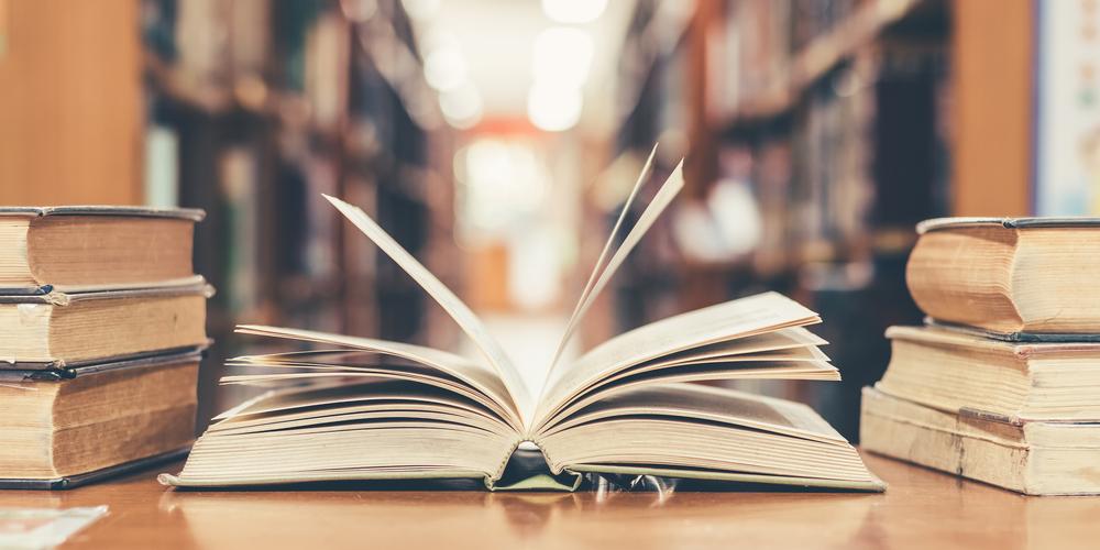 Fakultet nije garancija obrazovanja: Čak 90% Srba pravi ove gramatičke greške!
