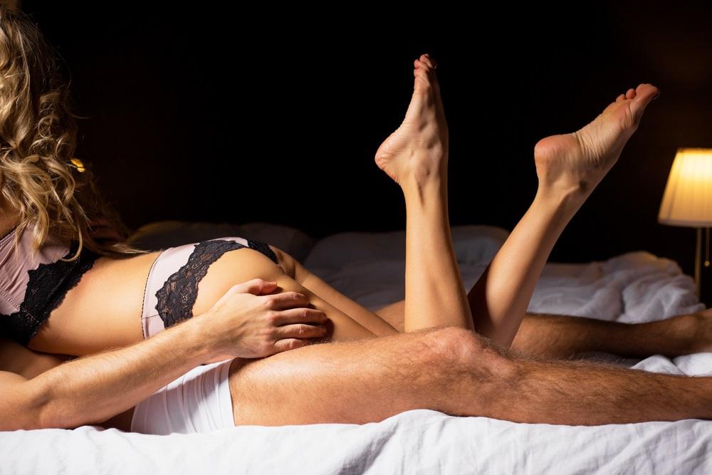 Naučnici tvrde: Seks je najbolji lek za mamurluk, a evo i zašto
