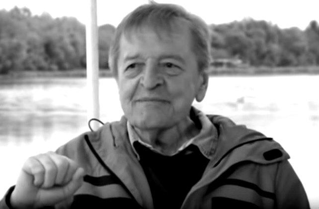Zbogom druže. Zbogom Gigo. Prerano: Glumci se dirljivim porukama oproštaju od kolege Marka Nikolića