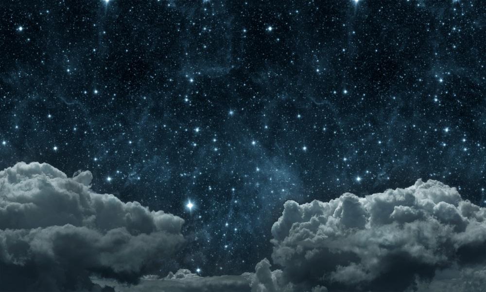 Sutra je Bogojavljenje: U ponoć pogledajte u nebo i zamislite želju