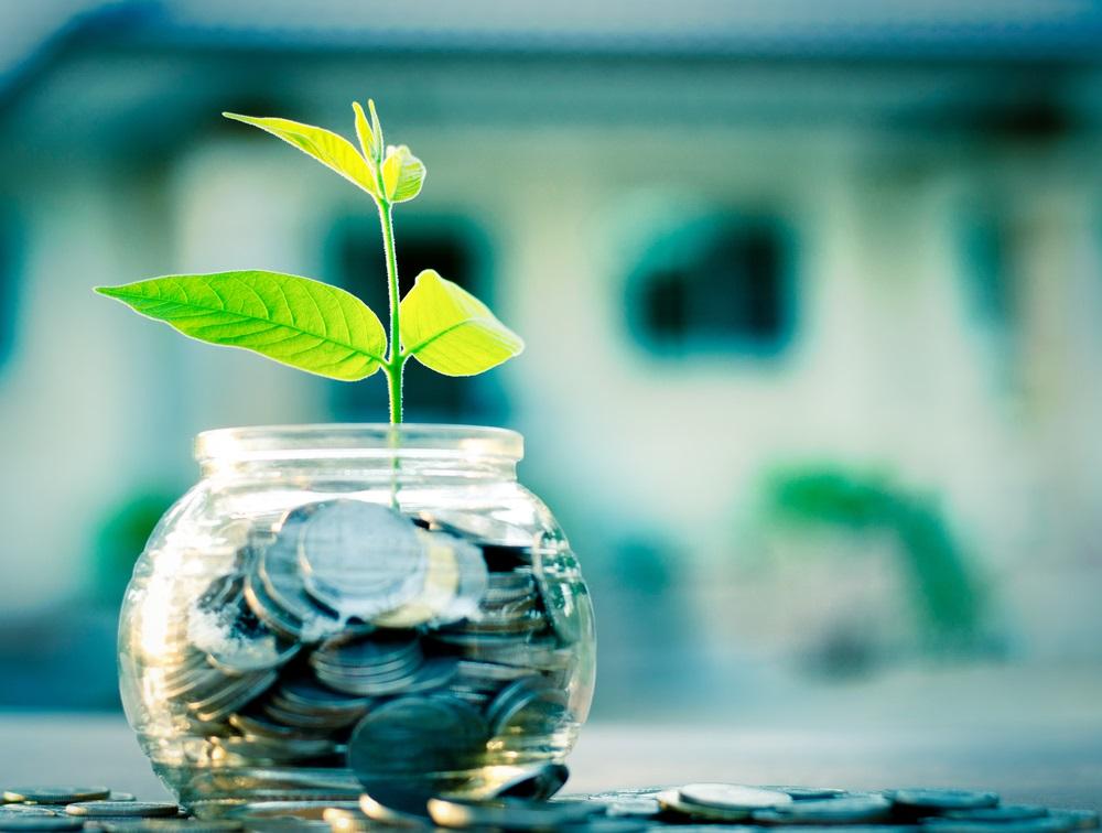 Šta treba da znate: 12 tajni za sticanje bogatstva
