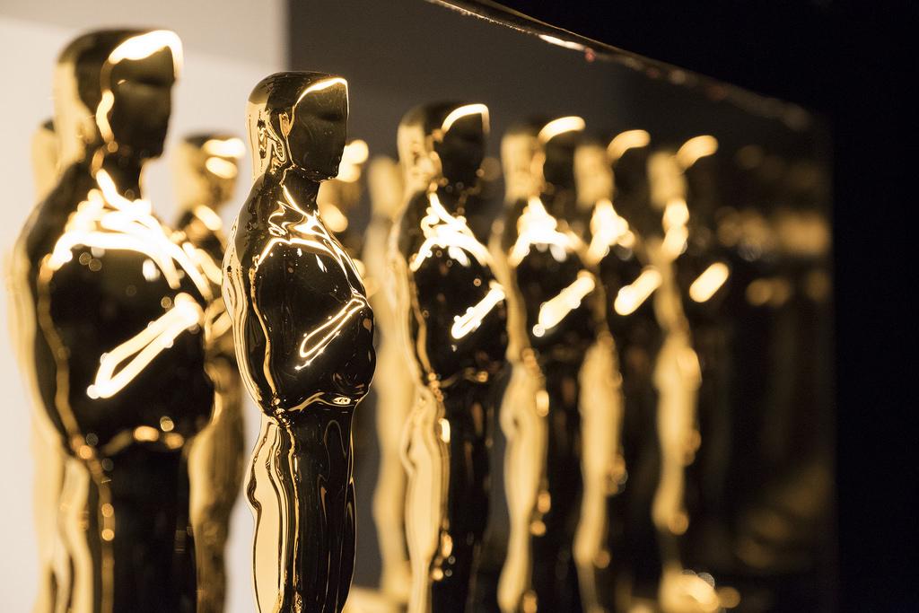 Dodela Oskara bez domaćina ove godine