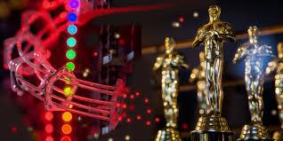 Filmovi Roma i The Favourite osvojili najviše nominacija za Oskara