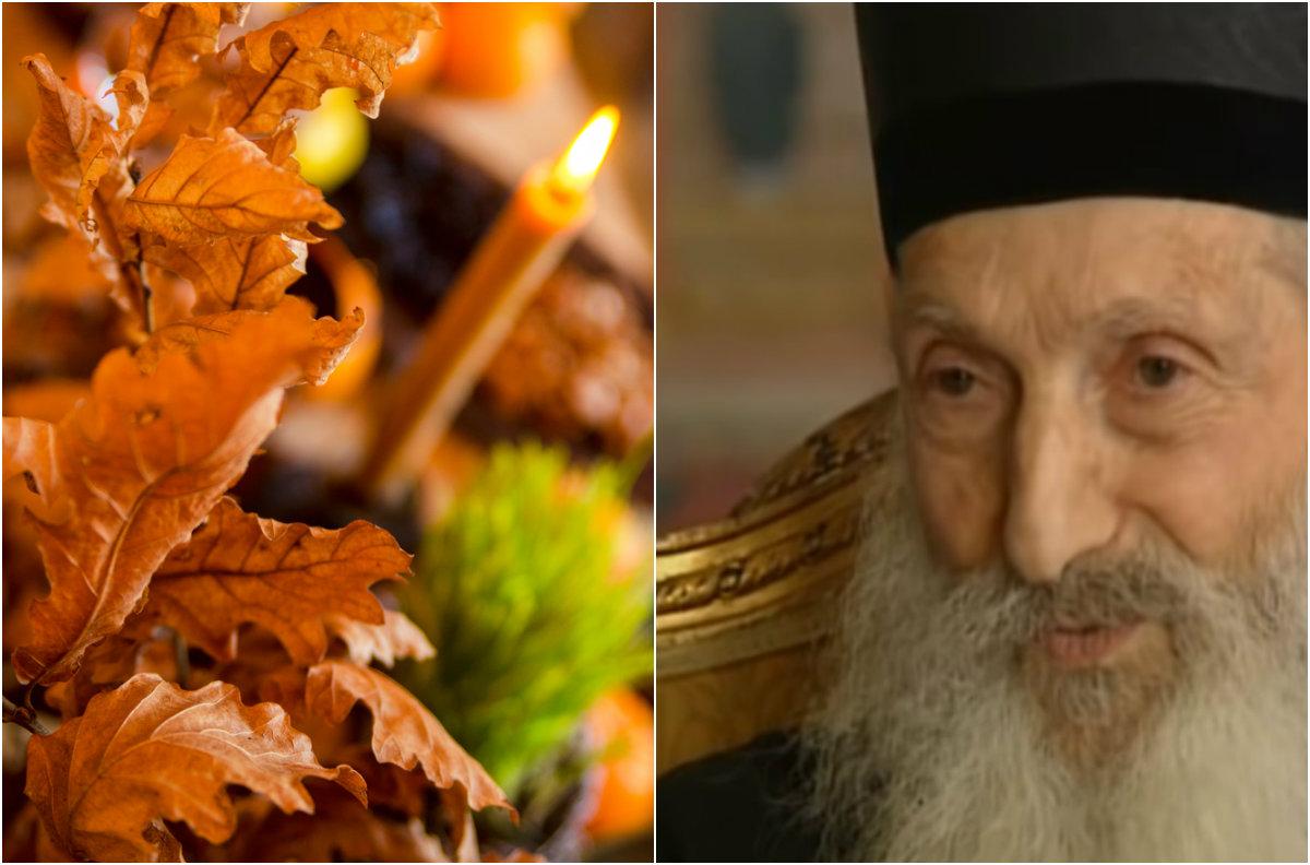Detalji iz života velikog duhovnika, malo poznati javnosti: Kako je najradosniji hrišćanski praznik slavio patrijarh Pavle