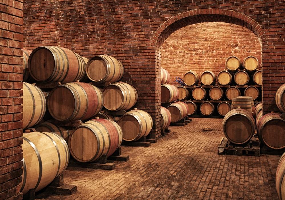 U Strazburu se čuva najstarije vino na svetu staro šest vekova