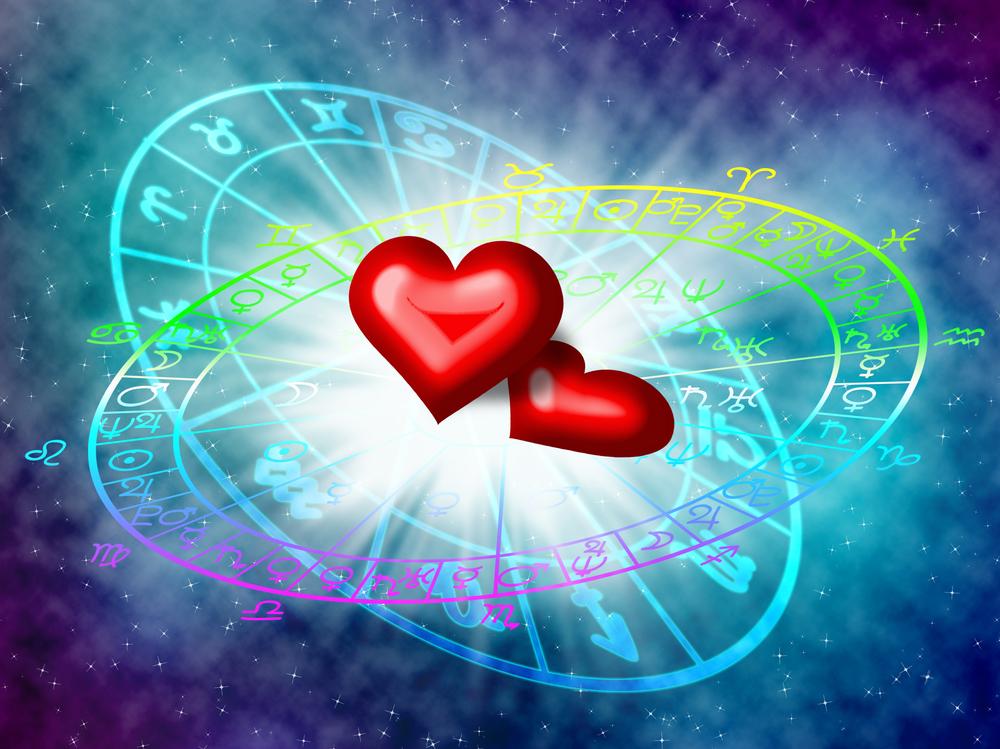 Godišnji ljubavni horoskop:  Koga čekaju loše procene i iluzije, a koga ljubav života