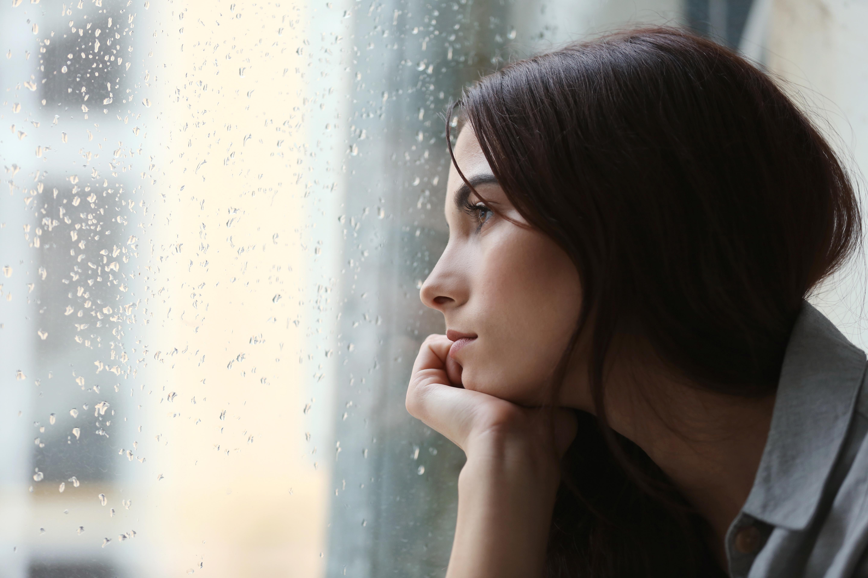 Tri idealna posla za osobe koje pate od depresije