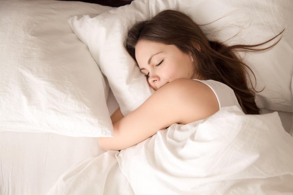 Koliko nam je sna zaista potrebno: Nova studija otkriva da li je čoveku potrebno osam sati spavanja