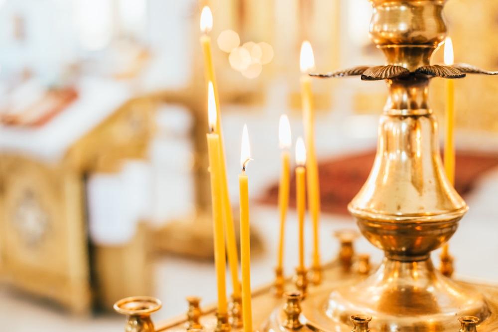 SLAVIMO ZIMSKI KRSTOVDAN: Ovaj običaj danas poštuje svaki pravi vernik u Srbiji