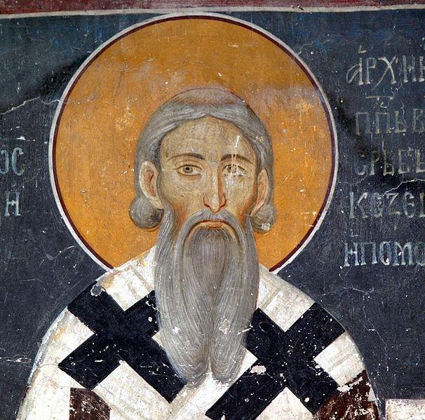 Školska slava Sveti Sava: Ne daj Bože da danas zagrmi!