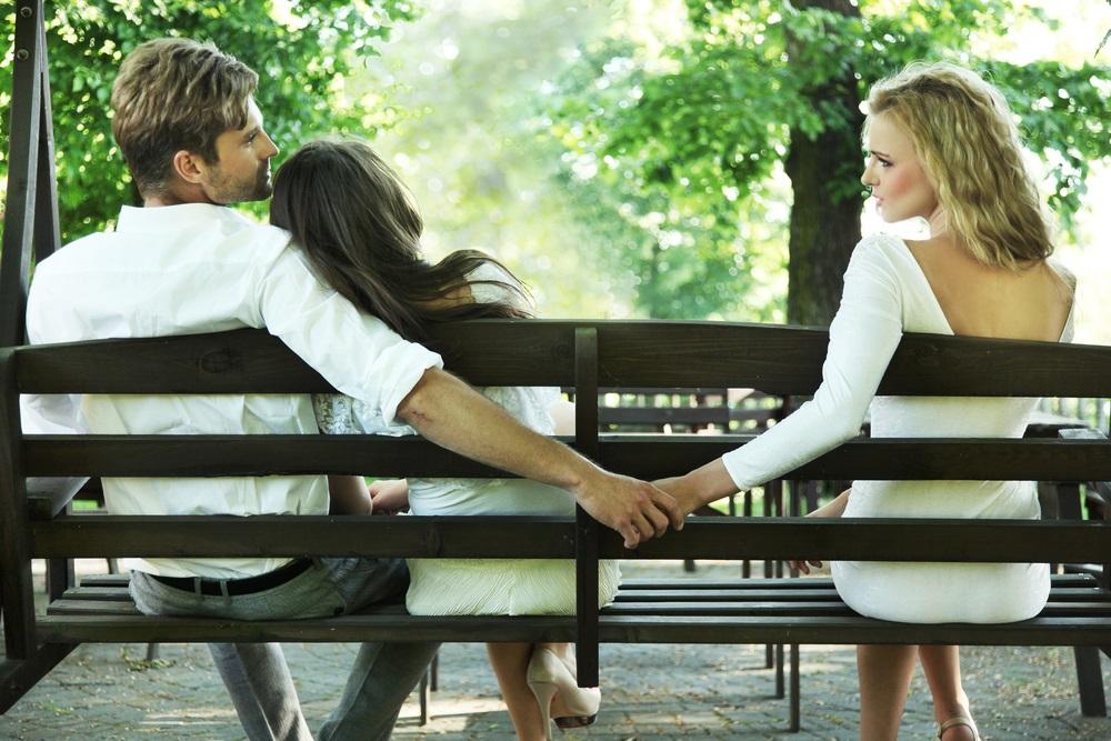 Prepoznajte ih: Četiri osobine ženskaroša koji nikada neće biti vaš