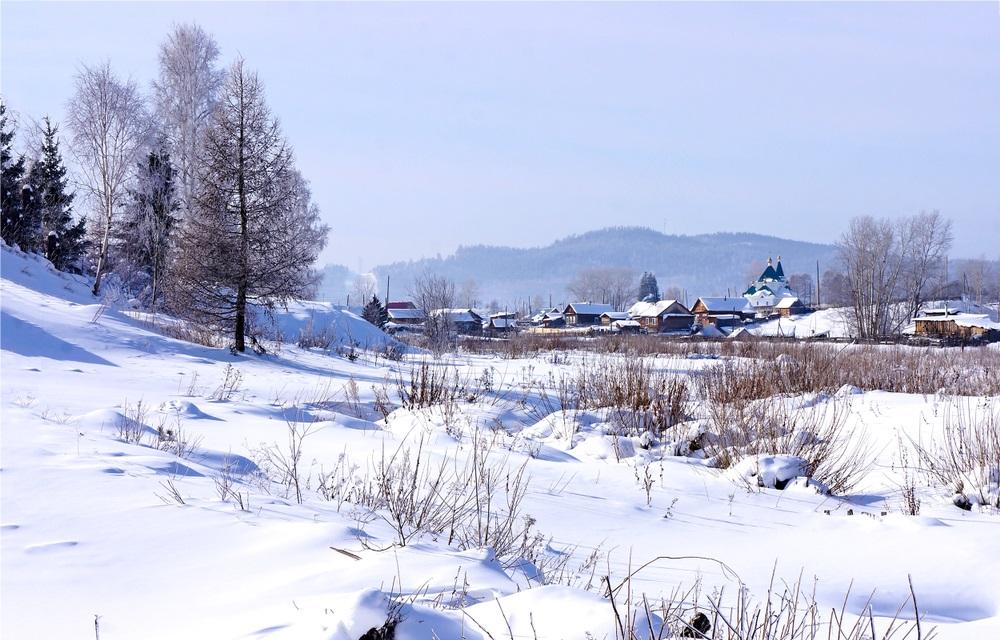 Vremenska prognoza: Posle kraćeg predaha zima se vraća na velika vrata, RHMZ izdao upozorenje na padavine