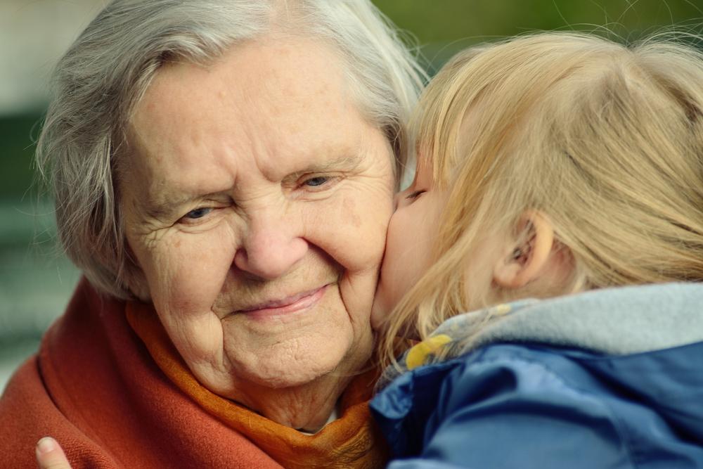 Nečuveno i neprihvatljivo: Majka pobesnela kad je videla šta je svekrva uradila dok je čuvala unuku