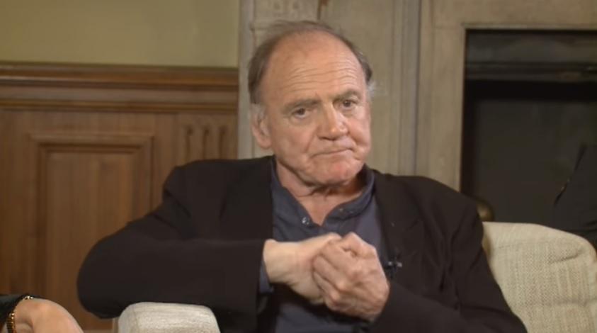 Preminuo Bruno Ganc, jedan od najvećih glumaca nemačkog govornog područja
