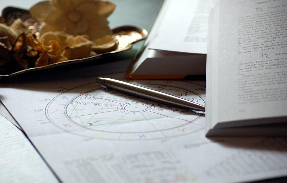 Horoskop za petak, 1. februar: Bikovima odličan dan za posao, u braku Devica sve savršeno funkcioniše