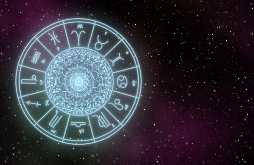 Horoskop za ponedeljak, 11. februar: Devicama povoljan dan za novac, Vage čeka ljubavna avantura