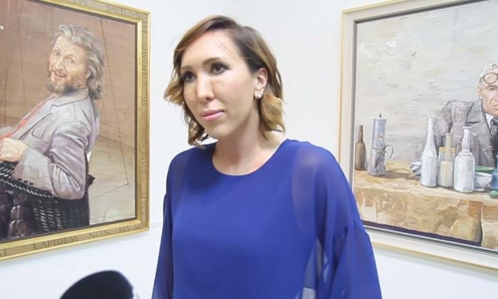 Jelena Janković prodaje svoju raskošnu vilu vrednu 13,5 miliona dolara (FOTO)