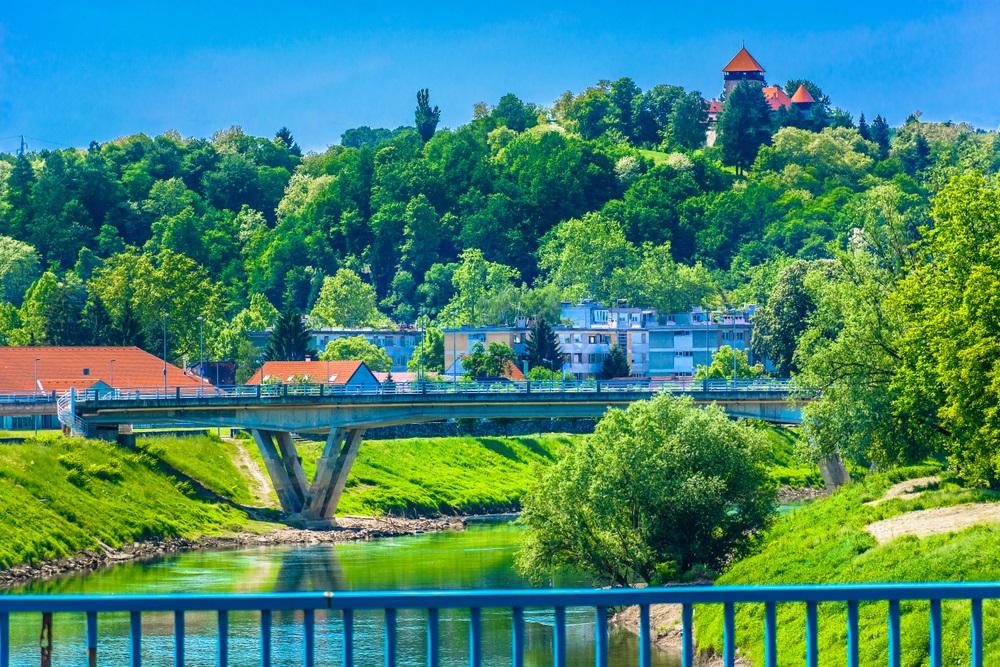 U Hrvatskoj prodaju najoriginalniji suvenir u regionu (FOTO)