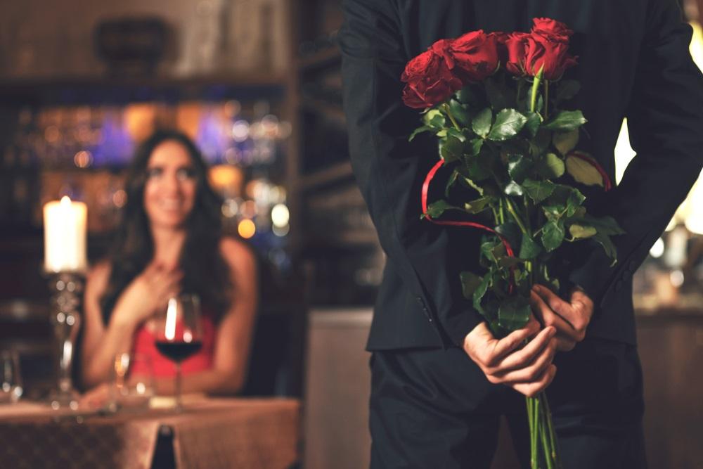 Zodijak otriva: Muškarci rođeni u ovom znaku su najromantičniji