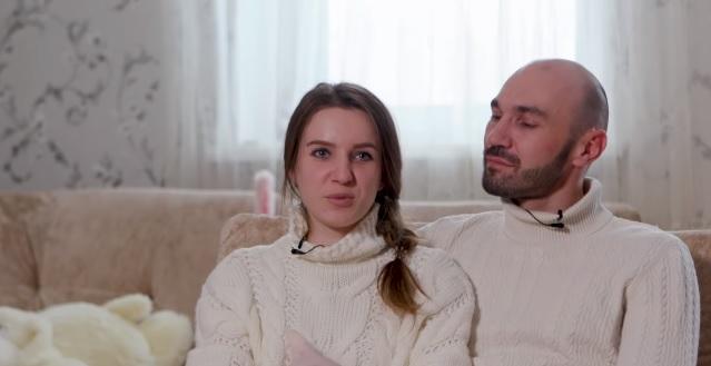 Marija i Aleksandar žive s ljubimcem čija pojava plaši i najhrabrije (FOTO, VIDEO)