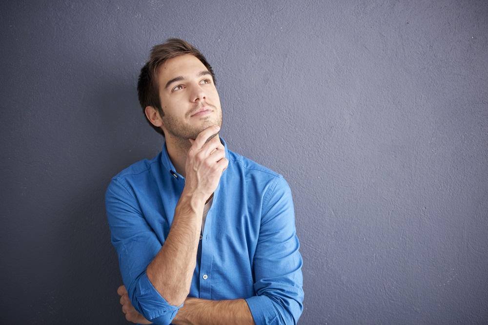 Najkraći test inteligencije od samo 3 pitanja otkriće mnogo o vama