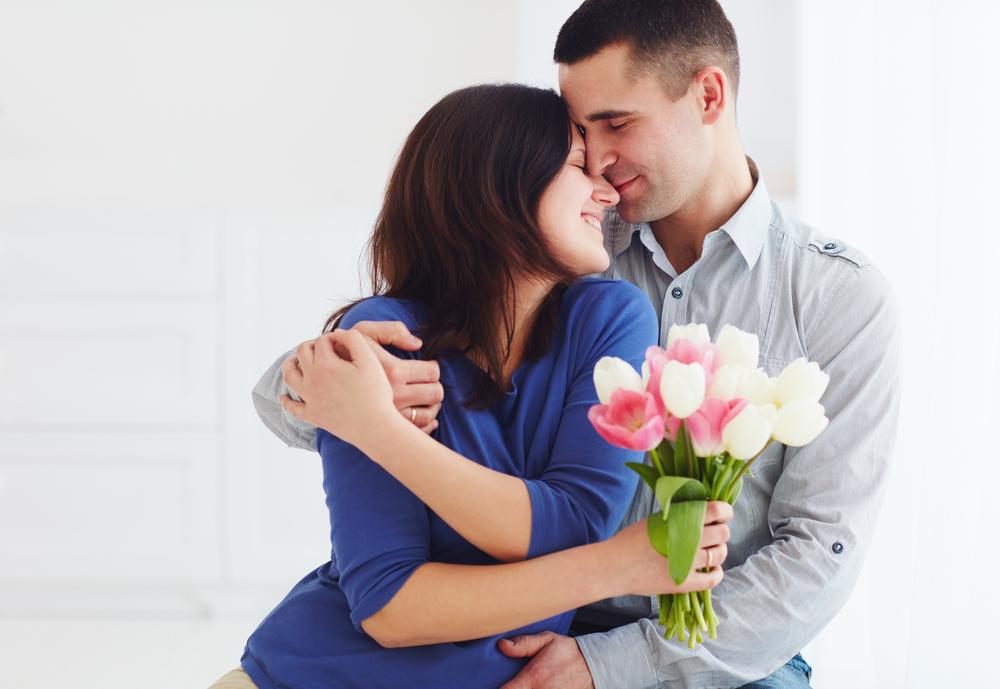 Nedelja braka u Srbiji: Ovo je tajna uspeha da sačuvate zajednicu s partnerom