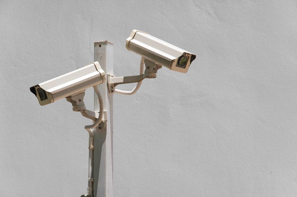Uskoro u svim državnim predškolskim ustanovama video nadzori i alarm sistemi