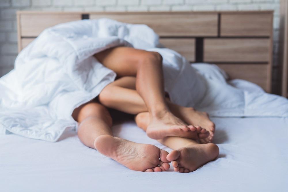 Šta vaš partner ne voli u krevetu: 10 stvari koje živciraju žene i muškarce u seksu