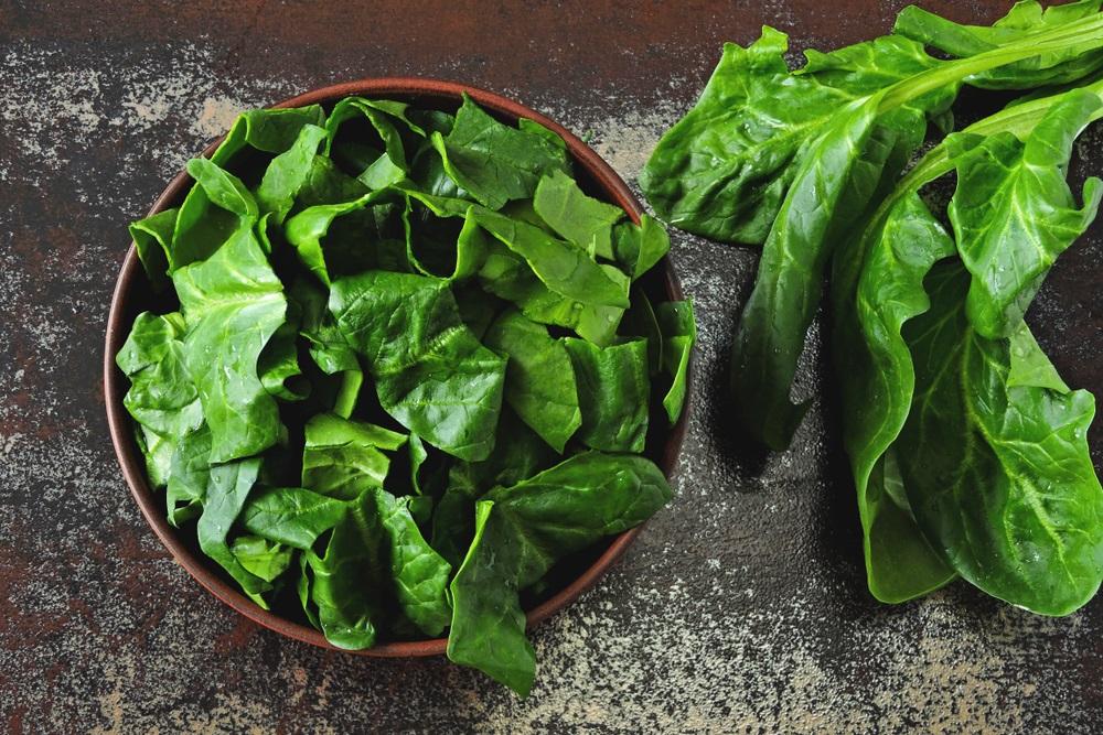 Naučnici dokazali: Ovo povrće povećava mišiće
