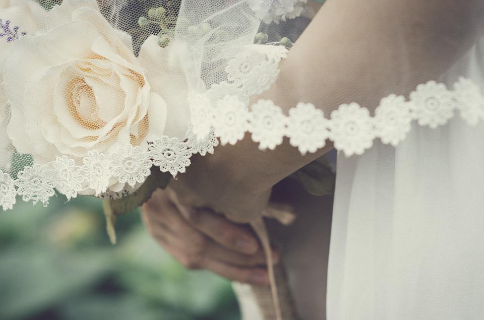 Najviše brakova u sklapa se u Litvaniji, najmanje u Sloveniji, a evo gde se Srbija nalazi
