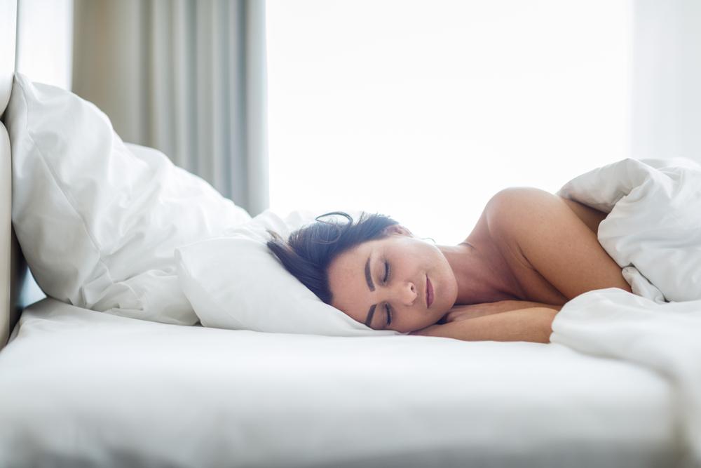 Lekari tvrde: Žene ne bi trebalo da spavaju duže vikendom, evo šta može da se dogodi
