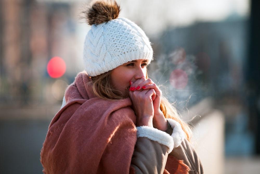 Vremenska prognoza: Ujutru minus, tokom dana oblačno ali suvo