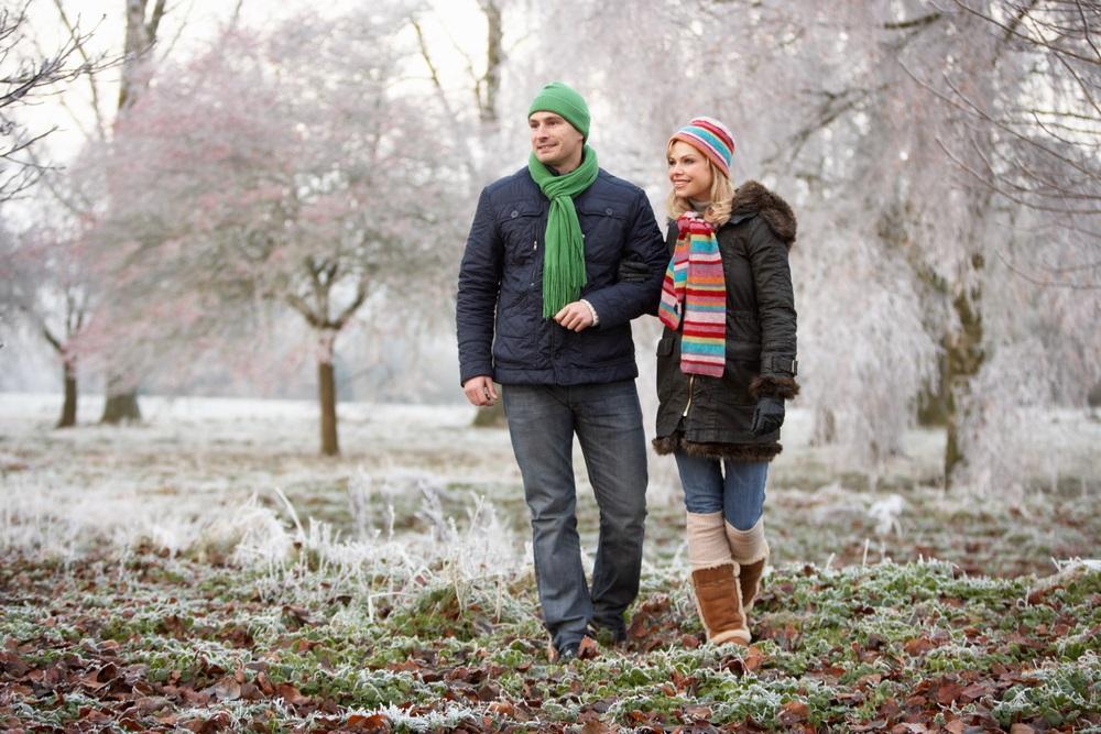 Vremenska prognoza: Posle jutarnjeg mraza, sunčano ali i dalje hladno