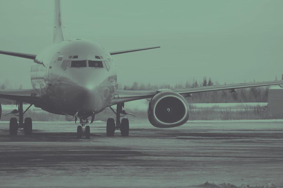 Putnica zaboravila bebu u čekaonici, piloti vratili avion na aerodrom