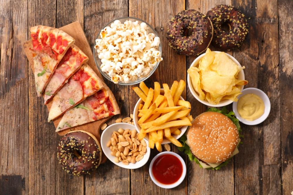 Najnovija naučna studija: Ovo je najopasnije u ishrani?