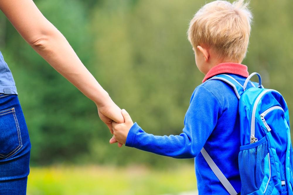 Evo kako da prepoznate da li je vaše dete izuzetno nadareno