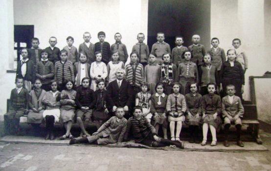 Dužnosti srpskih đaka iz 1910. koje je trebalo dobro upamtiti i primeniti