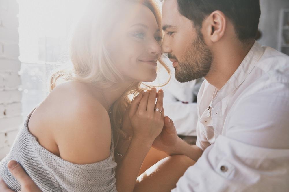 Istraživanje potvrdilo: Većina muškaraca za vezu i brak najradije bira ovakve žene