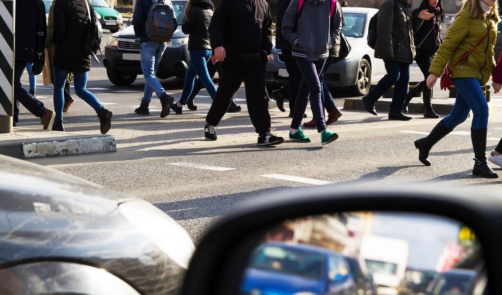 Makron stiže u Beograd: Izbegavajte ove ulice!