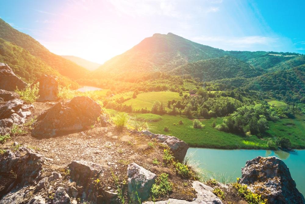 Nestaje više od 500 reka u Srbiji a s njima i brojne životinjske i biljne vrste