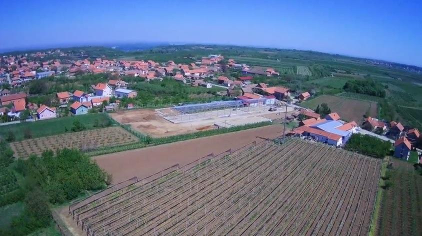 Dve legende o nastanku srpskog sela s najjezivijim imenom (VIDEO)