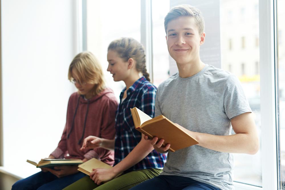 Bravo deco, tako se to radi! Srednjoškolci iz Beograda oduševili celu Srbiju (FOTO)