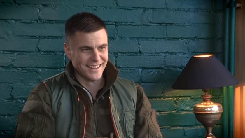 Vuk Kostić se pre veze sa Jelisavetom Orašanin, četiri godine zabavljao sa ovom poznatom glumicom (FOTO)